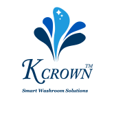 KCrown Smart Green Washroom Solutions